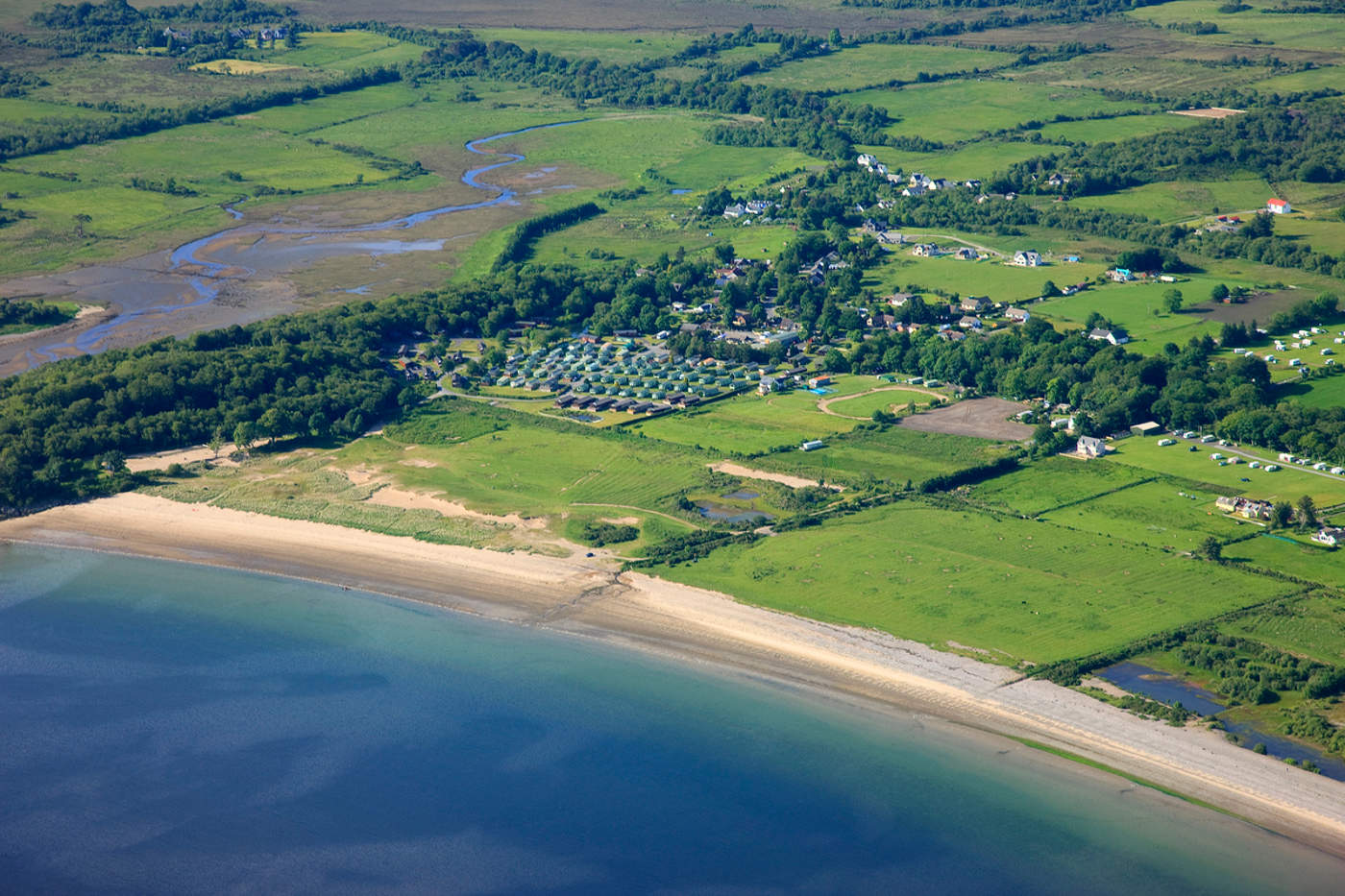 ANOTHER_AERIAL_VIEW_ACROSS_TRALEE_BEACH__SMALL