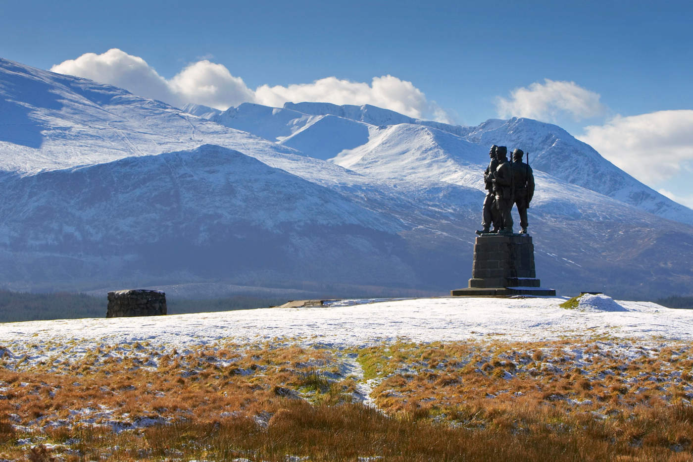 COMMANDO_MEMORIAL_PAN_IN_SN