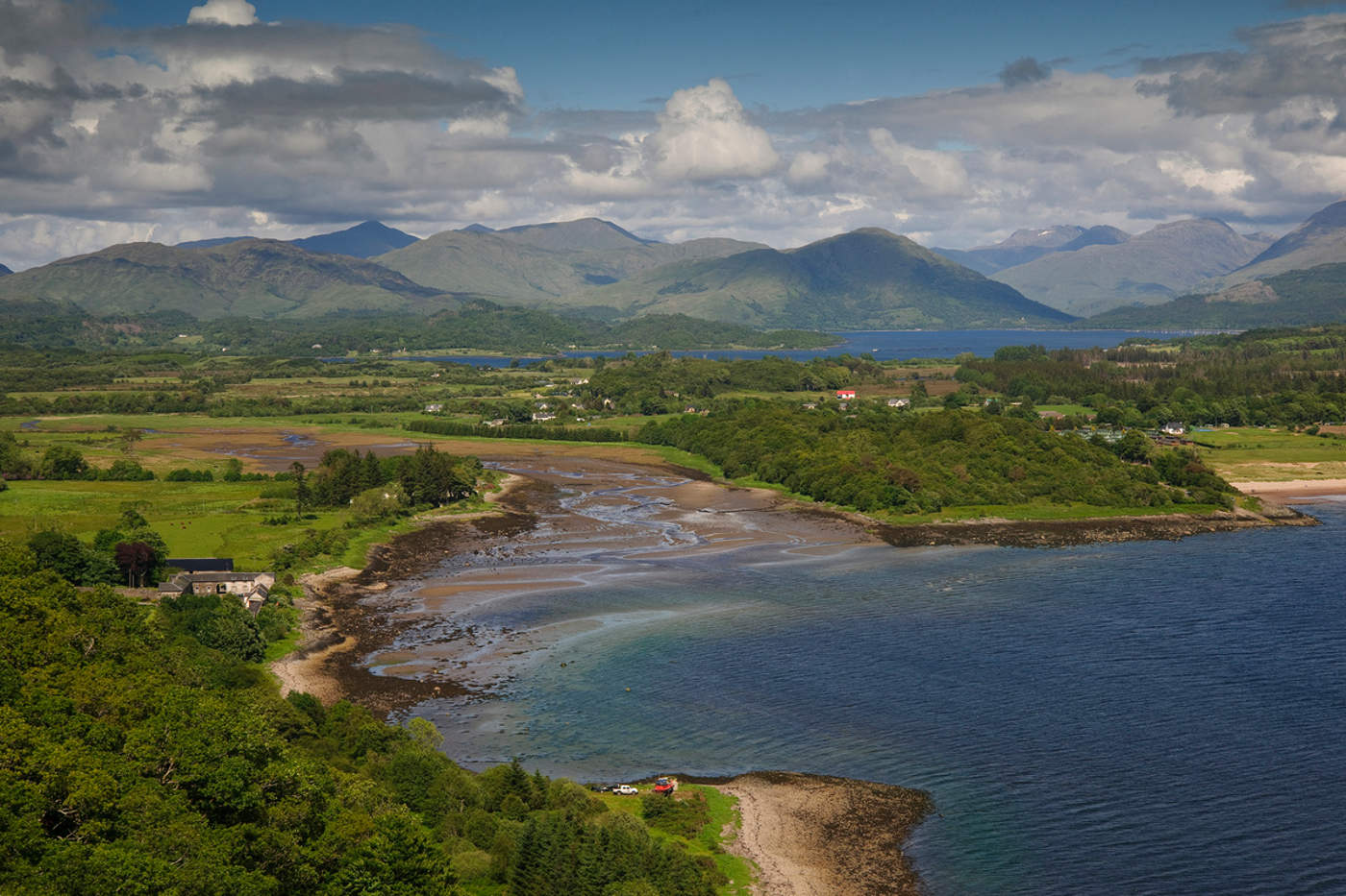 GREAT_VIEW_OF_TRALEE_BAY_AND_LOCH_CRERAN_FROM_TOWER_SMALL