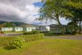 Holidays in Oban Brand New Westmorland Caravan Park