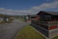 Skye Iona 4 Berth Lodges in Oban