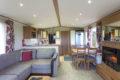Summerbreeze-front-room-and-kitchen-Oban-Scotland-1200×675