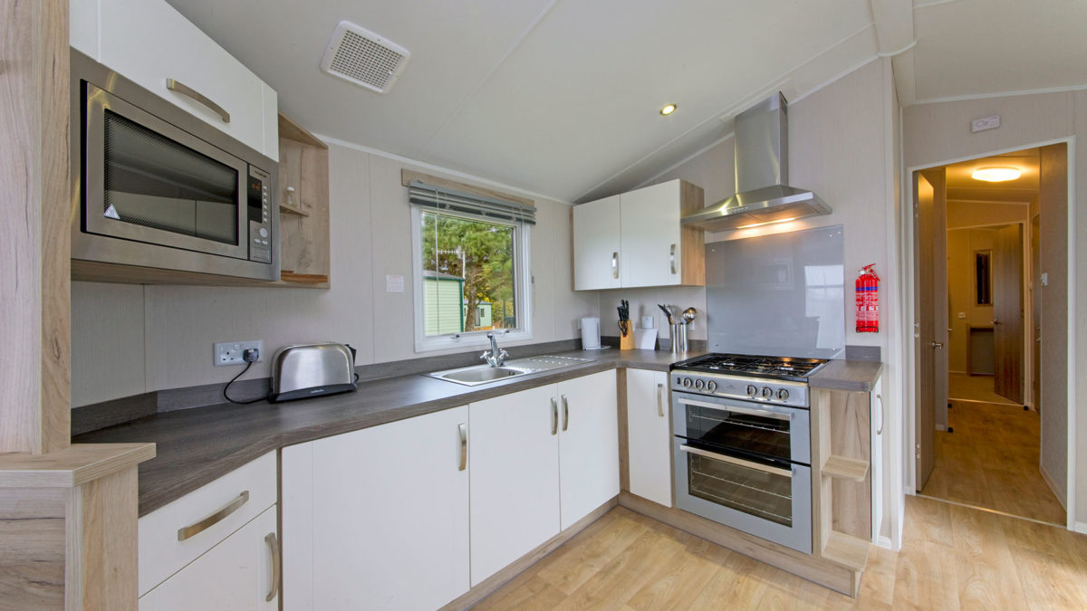 caravan-kitchen-new-web