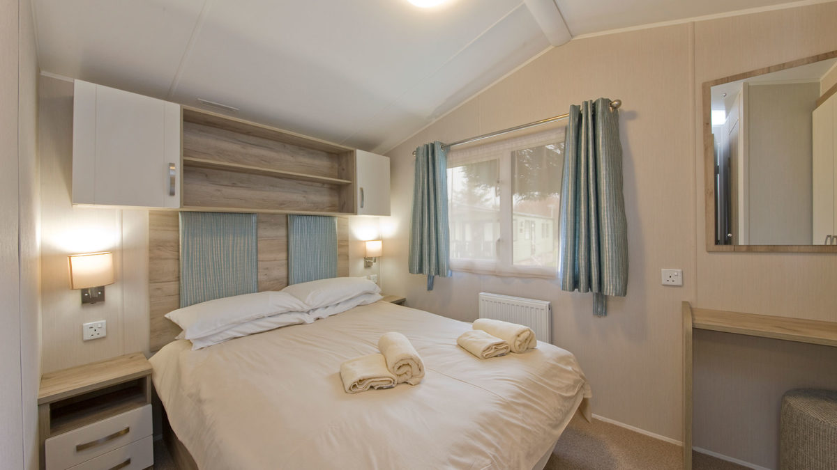caravan-master-bedroom-new-web
